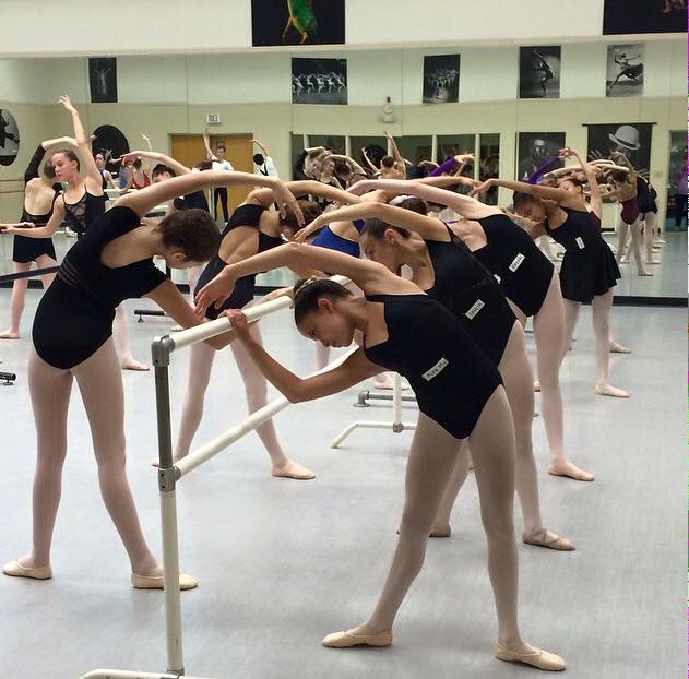 NYS Summer School of the Arts (NYSSSA) | Office of Cultural