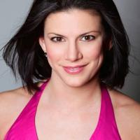 Amanda Edge, School of Ballet, Associate Artistic Director, Headshot