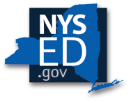 New york state education department publicscrutiny Choice Image